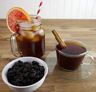 3 способа приготовления кофейной ягоды