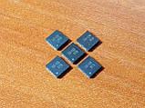 RT8205B / RT8205BGQW [CK] WQFN-24L контроллер питания, фото 2