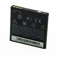 Оригинальная батарея HTC Desire V (BL11100) 1650 mAh для мобильного телефона, аккумулятор.