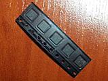 RT8205L / RT8205LZQW [EM] WQFN-24L контроллер питания, фото 2