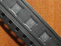 RT8239B / RT8239BGQW / RT8239BZQW [JC] WQFN-20L контроллер питания, фото 1