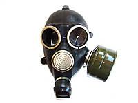 Противогаз   ГП-7 (Украина)