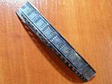 RT9202PS / RT9202 SOP-8 - ШИМ контроллер, фото 3