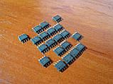 RT9202PS / RT9202 SOP-8 - ШИМ контроллер, фото 4