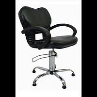 Парикмахерское кресло Клио