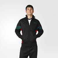 Мужская олимпийка Adidas Originals (Артикул: AZ1479)