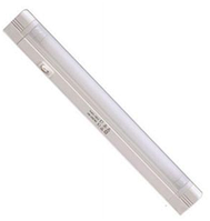 Светильник мебельный  PLF 10 T5 28W, 6400K MAGNUM (товар заканчивается)