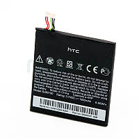 Оригинальная батарея HTC One X Plus (BJ83100) 1800 mAh для мобильного телефона, аккумулятор на смартфон.