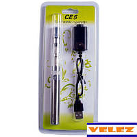 Электронный испаритель CE-5 (блистерная упаковка) №609-23