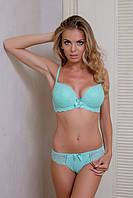Комплект женского нижнего белья Lise mari 3031
