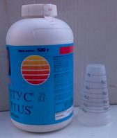 Гербицид Титус 25, римсульфурон 250 г/кг
