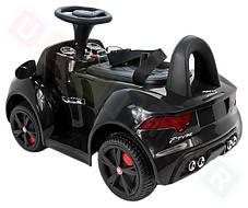 Детский электромобиль Jaguar F-TipeM, фото 2