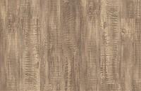 Claw Brass Oak -  винил на пробке, замковой пол Wicanders