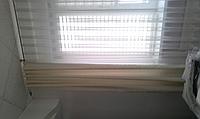 Ткани для штор и для мебели. Для кафе, Со склада, Из Америки