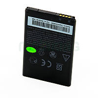 Оригинальная батарея HTC Incredible S/Mozart/S510 (BG32100) для мобильного телефона, аккумулятор на смартфон.