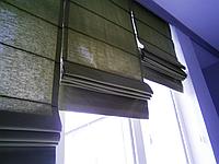 Ткани для штор и для мебели. Для римской, Со склада, Из Европы