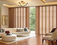 Ткани для штор и для мебели. Для японской, Со склада, Из Европы