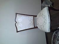 Ткани для штор и для мебели. Для мебели, Со склада, Из Европы