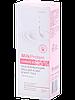 Крем для кожи вокруг глаз Dr.Sante Milk Protein 35+ 15мл