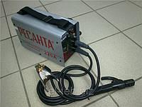 Инвертор для сварки Ресанта САИ-220