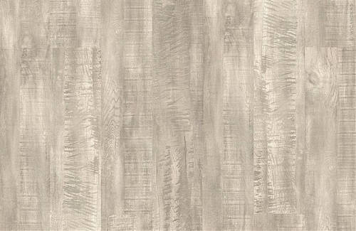 Claw Silver Oak -  винил на пробке, замковой пол Wicanders