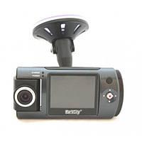 Видеорегистратор ParkCity DVR HD 570, фото 1