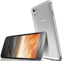 Защитная пленка для телефона Lenovo S960 Vibe X