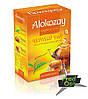 Чай Alokozay чорний FF1 (дрібний лист) 100г