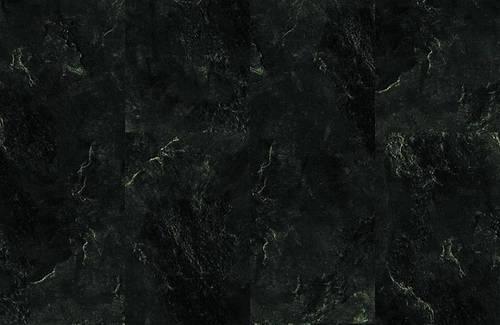 Coal Slate -  винил на пробке, замковой пол Wicanders