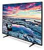 "Телевизор LG 55UH600V 55"" 4K ULTRA"