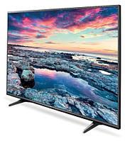 """Телевизор LG 55UH600V 55"""" 4K ULTRA, фото 1"""