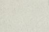 White Ceramic -  винил на пробке, замковой пол Wicanders
