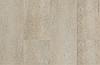 Beige Ceramic -  винил на пробке, замковой пол Wicanders