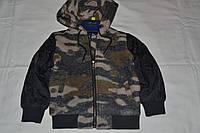 Легкая куртка Street Gang 24 размер.