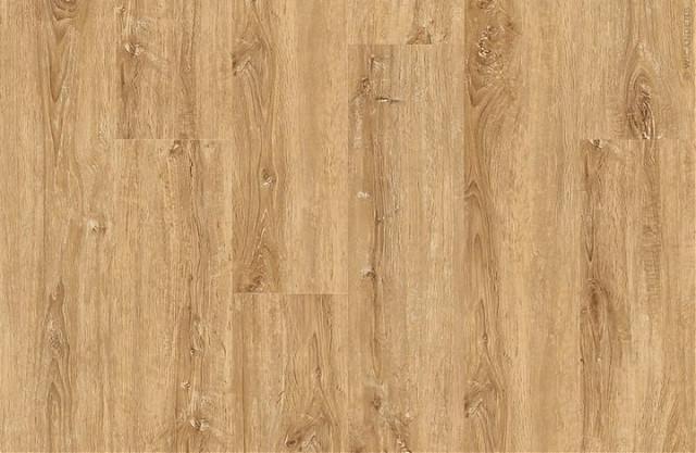 Chalk Oak Wood Go -  винил на пробке, замковой пол Wicanders