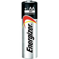 Батарейка Energizer Alkaline LR6 (АА), щелочная
