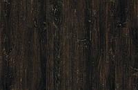 Smoked Oak - винил на пробке, замковой пол Wicanders