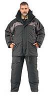 DAIWA зимний Thermo Suit (-35°), фото 1