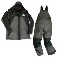 Костюм зимний ICEBEHR ECO (куртка+брюки) XXXL