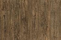 Bark Oak -  винил на пробке, замковой пол Wicanders