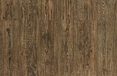 Bark Oak Wood Go -  винил на пробке, замковой пол Wicanders