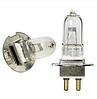 Лампа КГМн 12-50