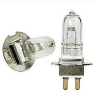 Лампа КГМн 12-50, фото 1