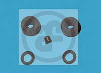Цилиндр тормозной колесный/рабочий, задний (trw)  LPR 4696; 7701044681, 6001547632 на Renault Clio, Twingo