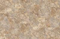 Sandstone -  винил на пробке, замковой пол Wicanders
