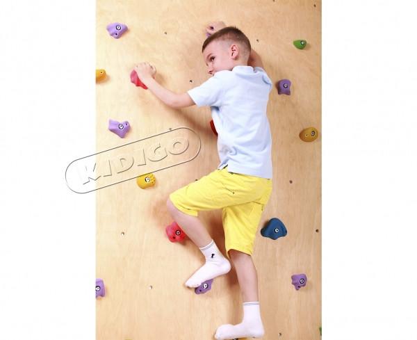 Домашний детский скалодром «Скалолаз» Kidigo