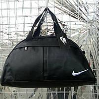 Спортивная сумка Nike, Puma