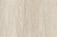 Sand Oak Wood Resist -  винил на пробке, замковой пол Wicanders