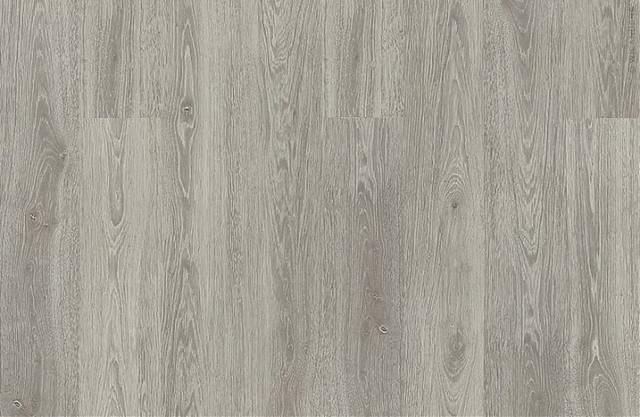 Rustic Limed Gray Oak -  винил на пробке, замковой пол Wicanders