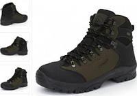 Stigelos мужская натуральная обувь от производителя Campus.